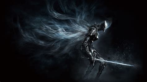 Souls Animated Wallpaper - souls 3 animated wallpaper wallpapersafari