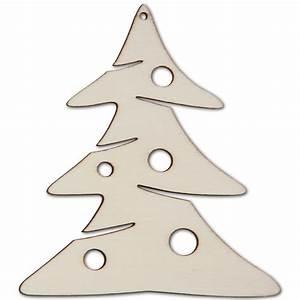 Weihnachtsbaum Basteln Vorlage : fensterbild weihnachtsbaum aus holz 8 5 cm gro handel ~ Eleganceandgraceweddings.com Haus und Dekorationen
