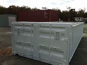 Pool Aus Container : mac customs buying shipping container homes for sale ~ Orissabook.com Haus und Dekorationen