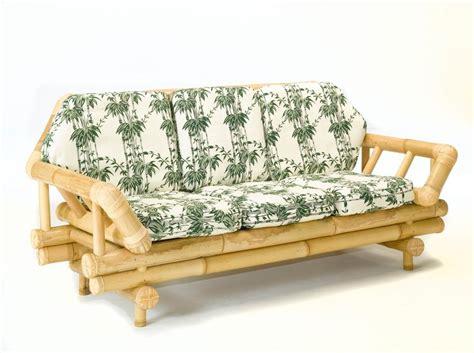 canapé bambou salon bambou complet prix du salon 799 euros 50 euros de