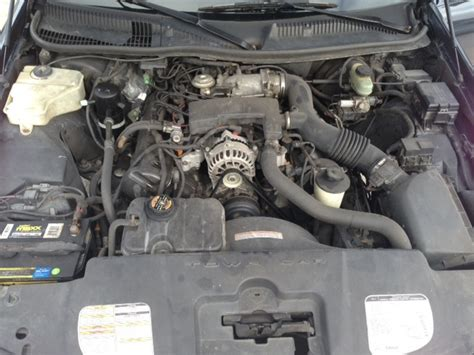 how does a cars engine work 2003 lincoln navigator navigation system how cars engines work 1998 lincoln town car spare parts catalogs 1998 lincoln town car