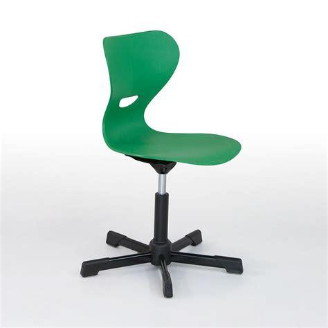 drehstuhl ohne rollen stuhl quot kosinus quot