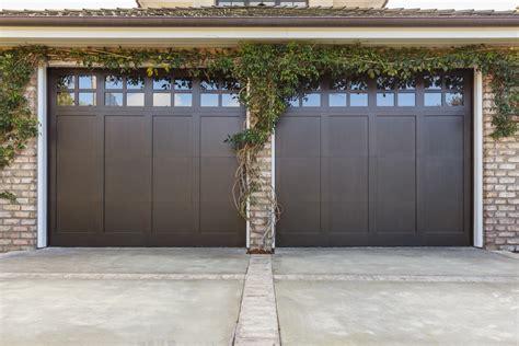 cout pour transformer un garage en chambre cout pour transformer un garage en chambre transformer