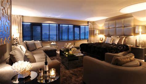 Interieur Corner Den Haag by Status Living Voor Het Mooiste Stijlvolste En Meest