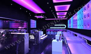 pin by aj on my future club pinterest discos and With decoration boite de nuit