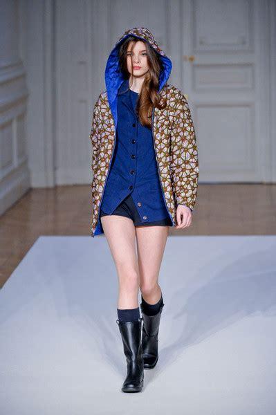 manon etudiant femme la rochelle manon defever the fashion spot
