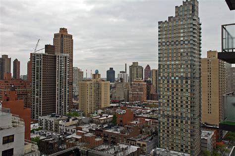 Yorkville, Manhattan Wikipedia