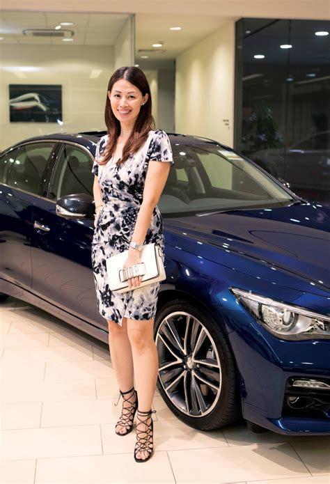 Steal Her Style: Serene Tan | Tatler Singapore