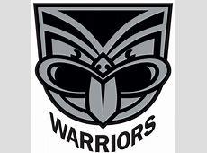 NRL Round 23 Newcastle Knights vs New Zealand Warriors