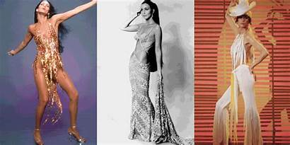 Cher Outfits Iconic Evolution Decades Moments Years