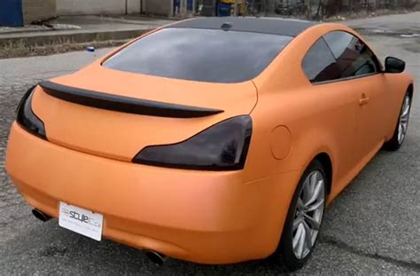 matte orange matte orange car paint www pixshark com images