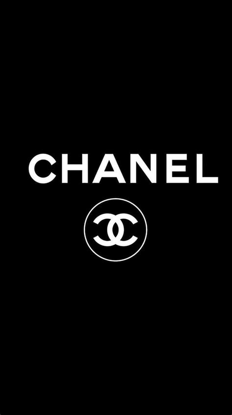 chanel siege coco chanel quotes wallpaper wallpaperpa com