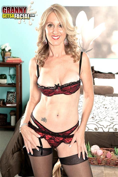 Milf Bundle Jenna Covelli Video18yer Mature Sugarbabe Sex