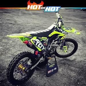Moto Cross Suzuki : picture moto cross pinterest ~ Louise-bijoux.com Idées de Décoration