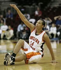 2007 NCAA women's basketball bracket - Toledo Blade