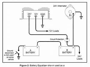 24 volt alternator wiring diagram imageresizertoolcom With 24 volt generator wiring diagram