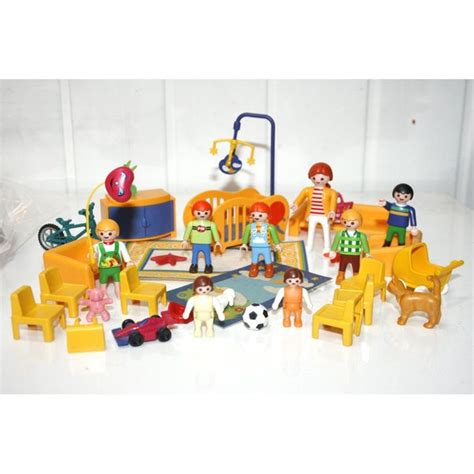 maison moderne playmobil 3965 hd wallpapers maison moderne playmobil 3965 zsa byca info