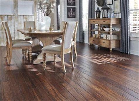 product tool morning star bamboo flooring interior