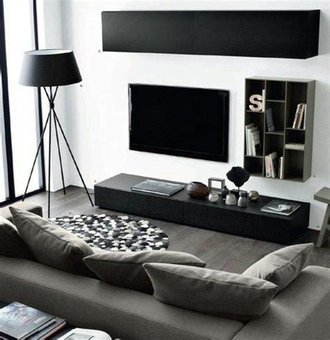 25 best ideas about meuble tv blanc on meuble tele blanc meuble t 233 l 233 blanc and