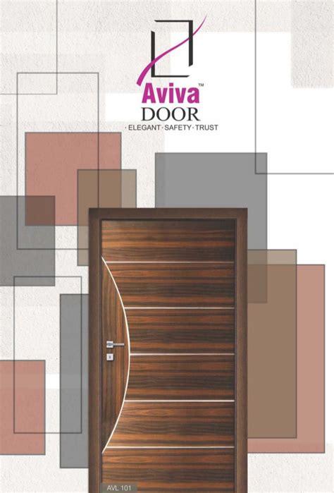 aviva catalogue
