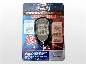 Freestyle Pacer Pro Pedometer Manual