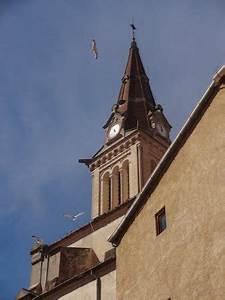Eglise Saint Quentin (Amélie les Bains Palalda) TripAdvisor