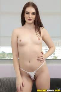 Babe With Hairy Pussy Is Having Sex Photos Maya Kendrick