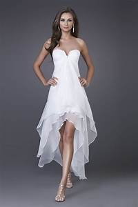 when should i change into my reception dress weddingbee With wedding reception dresses