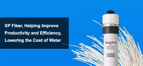 ultrafiltration dow water process solutions