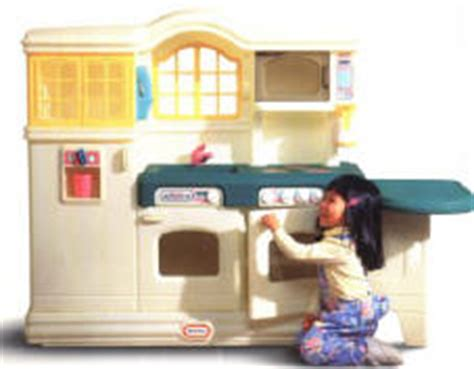 tikes country kitchen accessories mops mart 9044