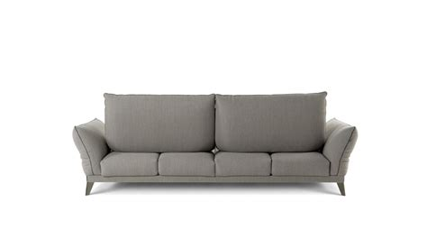 canape solde roche bobois canape solde roche bobois canap s d 39 angle roche