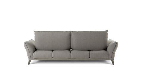 canap roche bobois itinéraire large 3 seat sofa roche bobois