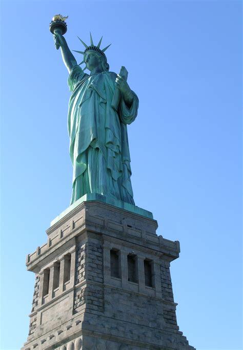 Piaggio Liberty Hd Photo by Statue Of Liberty Hd Pictures Impremedia Net