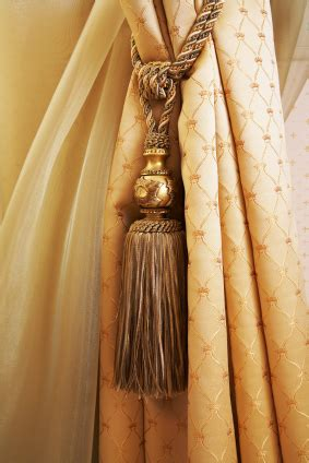 deluxe cleaners clifton nj drapery and curtain cleaning