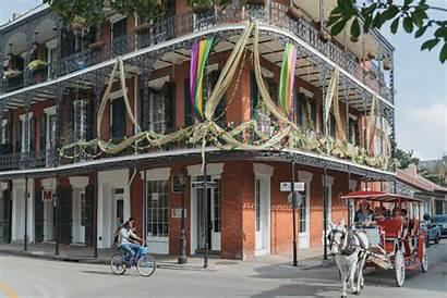 Gras Mardi Future Dates Orleans