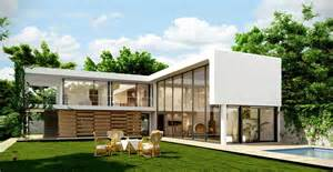 inspiring modern farmhouse plans photo micro house gallery micro house real estate agency