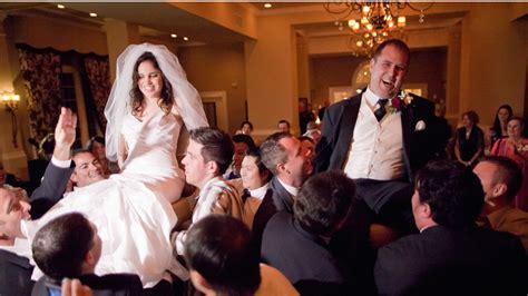 Jewish Wedding : How To Plan A Jewish Wedding