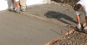 Chape Liquide En Sac : chape ciment chape liquide ~ Dailycaller-alerts.com Idées de Décoration