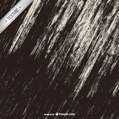 Dark grunge texture Vector Free Download