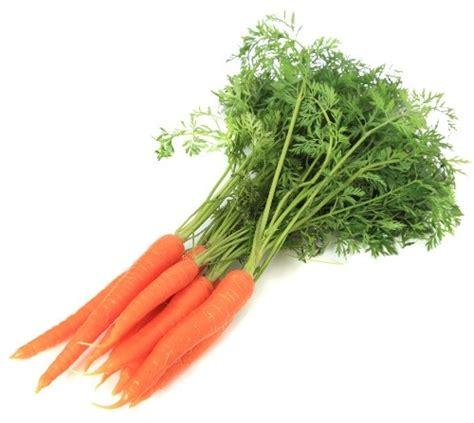 cuisiner les fanes de carottes carotte fane légumes pau le fruitier de lée