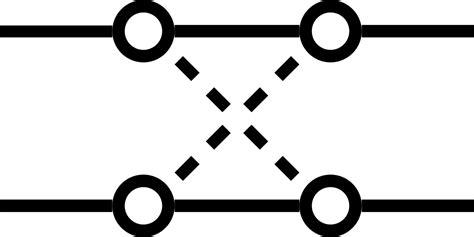 File Wayswitch Svg Wikipedia