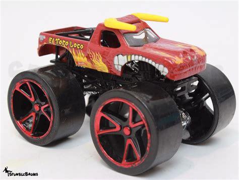 wheels monster trucks videos monster truck toys wheels upcomingcarshq com