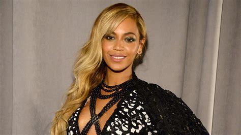 Who Bit Beyoncé? Why It Probably Wasn't Queen Latifah