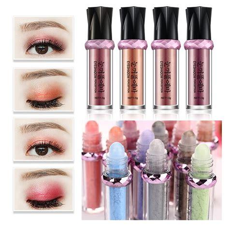 buy   eyeshadow powder balm stick
