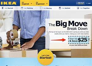 Ikea Coupon Versand : 25 off ikea coupon tips on how to save money at ikea frequent flyer university ~ Eleganceandgraceweddings.com Haus und Dekorationen