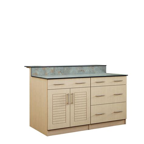 accessories for kitchens weatherstrong key west 59 5 in outdoor bar cabinets with 1148