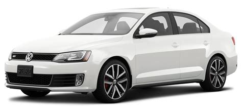 Amazon.com: 2014 Volkswagen Jetta Reviews, Images, and ...
