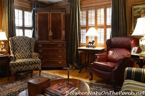 plantation home designs plantation shutters versatile window treatment