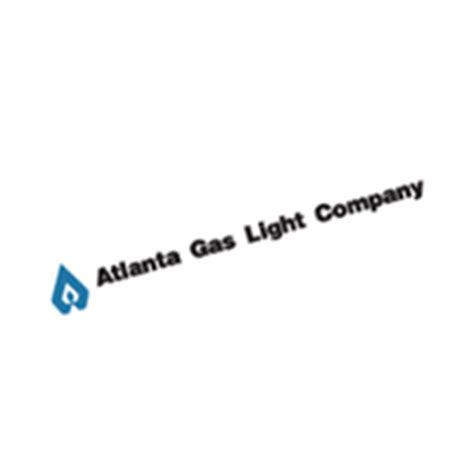 atlanta gas and light atlanta gas light company atlanta gas light
