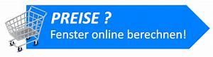 Wendepunkt Online Berechnen : fenster preise kunststofffenster online ~ Themetempest.com Abrechnung